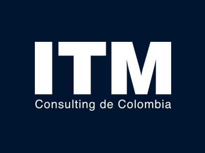 ITM Consulting de Colombia