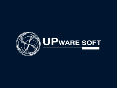 UpwareSoft
