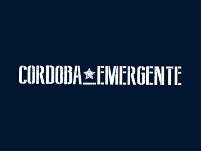 Córdoba Emergente