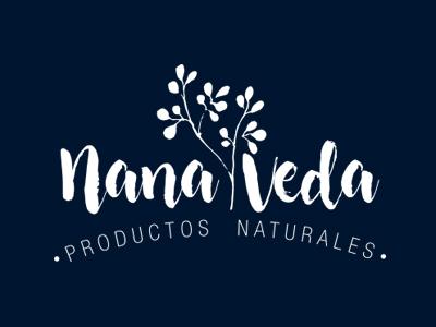 Nana Veda