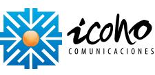 Logo Icono