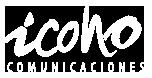 Icono Comuniciones Colombia Argentina