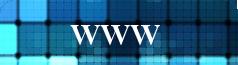 Producción WEB