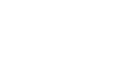 Logo de la agencia de diseño y comunicación Icono Comunicaciones