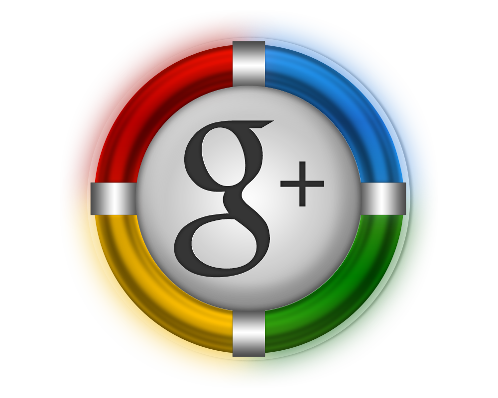 Volg Martinhair de Fred op google+