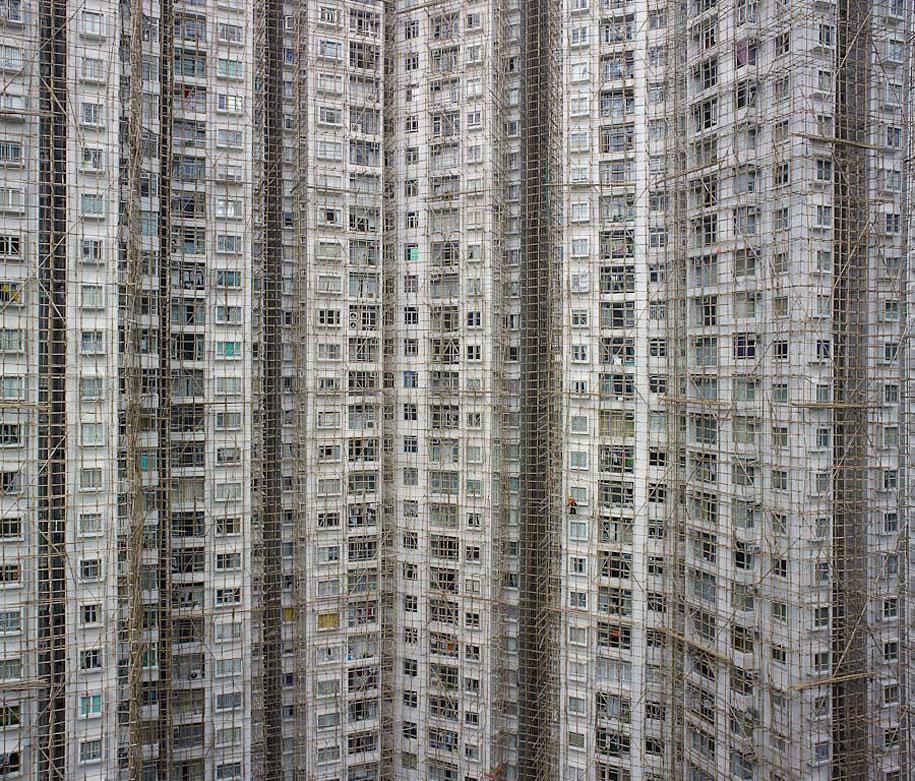 densidad-en-la-arquitectura-hong-kong-michael-wolf-1
