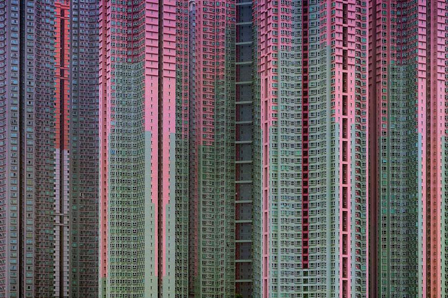 densidad-en-la-arquitectura-hong-kong-michael-wolf-113