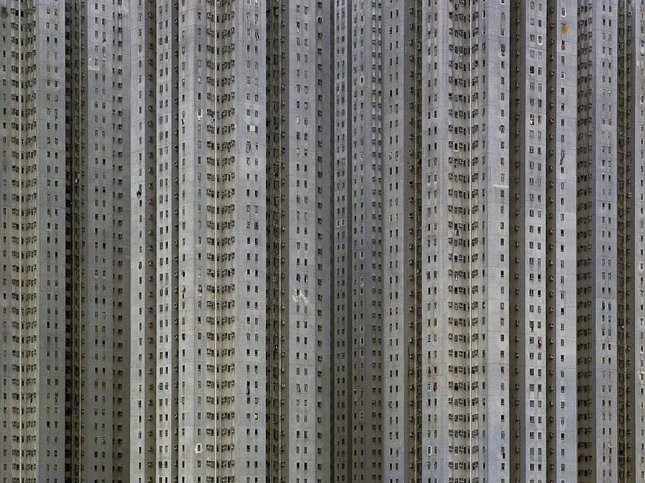 densidad-en-la-arquitectura-hong-kong-michael-wolf-6